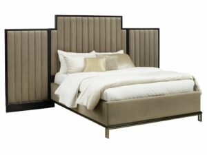 Set Tempat Tidur Mewah Formosa