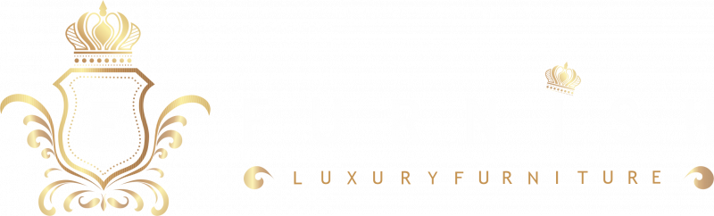 Furnish ®